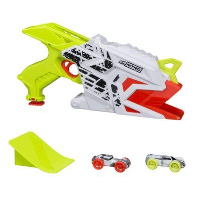 Lancador-Nerf-Nitro---Aerofury-Ramp-Rage---Hasbro