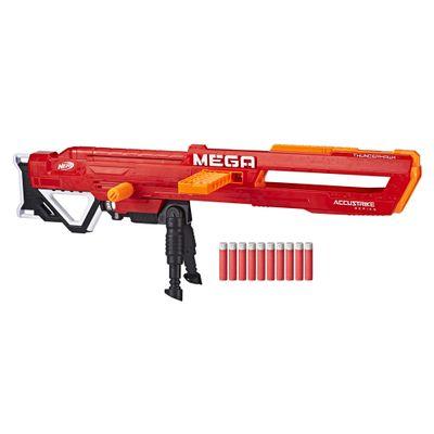 Lancador-Nerf---N-Strike-Mega---Thunderhawk---Hasbro