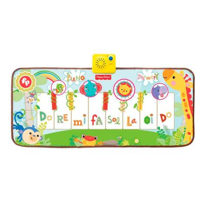Tapete-Musical---14x38-Cm---Fisher-Price