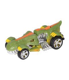 Carrinho-com-Luzes-e-Sons---Hot-Wheels---Road-Rippers---Fighter---Verde_Frente