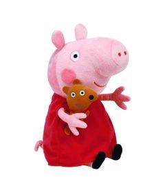 Pelucia-20-Cm---Pequena---TY---Peppa-Pig---Peppa-Pig_Frente