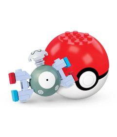 bloco-de-montar-mega-construx-pokemon-pokebola-wooper-axolotl-felino-mattel-DYF02-FNL89_Frente