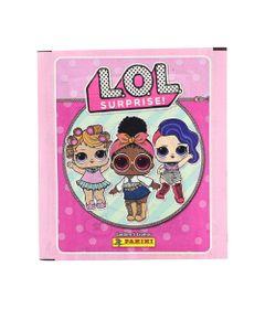 album-e-12-pacotes-de-figurinhas-lol-surprise-dtc-450779105002_Detalhe