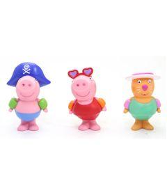 Brinquedo-de-Banho---Peppa-Pig---Chua-Chua---DTC