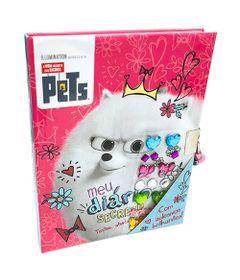 Conjunto-de-Atividades---Meu-Diario-Secreto---Pets---Universal---DCL-Editora