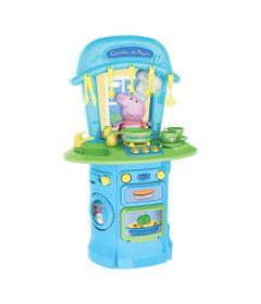 Conjunto-de-Atividades---Peppa-Pig---Cozinha-da-Peppa---DTC