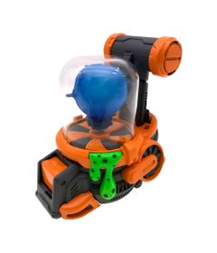 Mini-Figuras-e-Acessorios---Mini-Grungies-Amplifier---Multikids