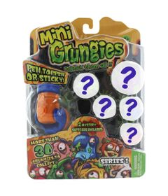 Mini-Figuras-Sortidas---Grungies-Deluxe-Family---Serie-1---Multikids