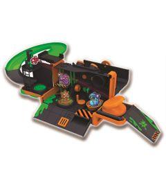 Playset-e-Mini-Figura---Mini-Grungies---Multikids