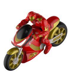 moto-de-friccao-disney-marvel-avengers-homem-de-ferro-toyng-33659_Frente