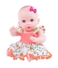 Boneca-Bebe-Feliz---Duchinha---Vestido-Goiaba---Cotiplas_Frente