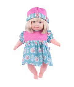 Boneca---44cm---Life-Baby---Canta-e-Recita---Azul_Frente
