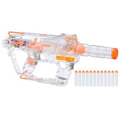 Lancador-Nerf---Modulus---Evader---Hasbro_Frente