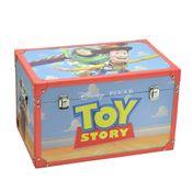 Bau-Decorativo---25-Cm---Disney---Toy-Story