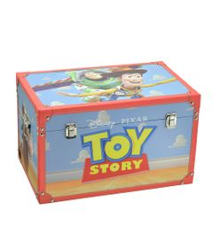 Bau-Decorativo---25-Cm---Disney---Toy-Story