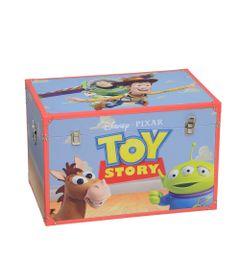 Bau-Decorativo---40-Cm---Disney---Toy-Story