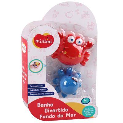 Brinquedo-de-Banho---Fundo-do-Mar---Minimi