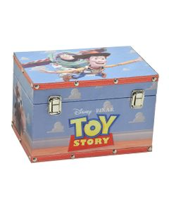 Caixa-Decorativa---12-Cm---Disney---Toy-Story---Mabruk