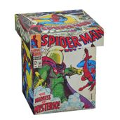 Caixa-Decorativa---20-Cm---Disney---Marvel---The-Amazing-Spider-Man---Mabruk
