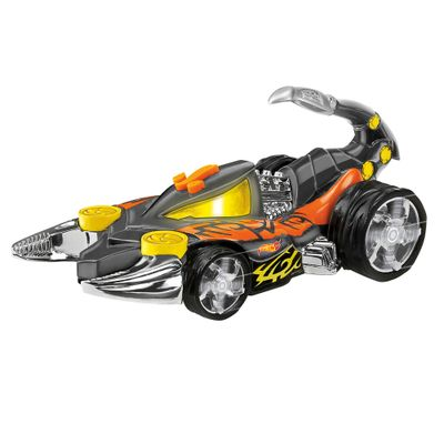 Carrinho-com-Sons---Hot-Wheels---Road-Rippers---Extreme-Action---Scorpedo---DTC