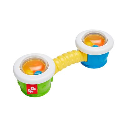 Chocalho-Musical---Instrumentos-Divertidos---Chocalho---Fisher-Price