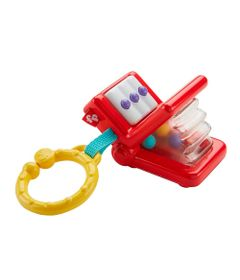 Chocalho-Musical---Instrumentos-Divertidos---Sanfona---Fisher-Price