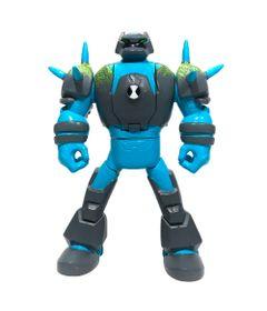 Figura-Transformavel---25-Cm---Ben-10---2-em-1---Choque-Rochoso---Sunny