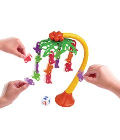 Jogo---Pendura-Macaco---Fan-Fun