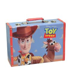 Maleta---20x30-Cm---Disney---Toy-Story---Mabruk