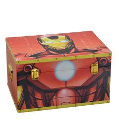 Mini-Bau-Decorativo---Disney---Marvel---Iron-Man---Mabruk
