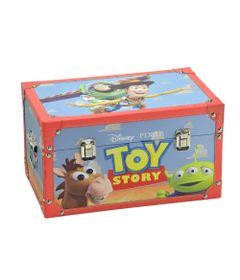 Mini-Bau-Decorativo---Disney---Marvel---Toy-Story---Mabruk