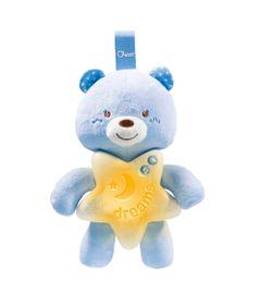 Mobile---Ursinho-Bons-Sonhos---Azul---Chicco