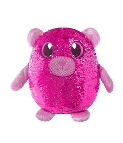 Pelucia---40-Cm---Shimeez---Benji-Bear---Toyng