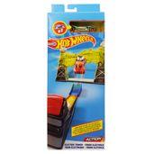Pista-e-Veiculo---Hot-Wheels---Track-Builder---Torre-Eletrica---Mattel