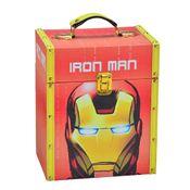 Porta-Treco-Decorativo---26-Cm---Disney---Marvel---Iron-Man---Mabruk