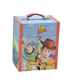 Porta-Treco-Decorativo---26-Cm---Disney---Toy-Story---Mabruk
