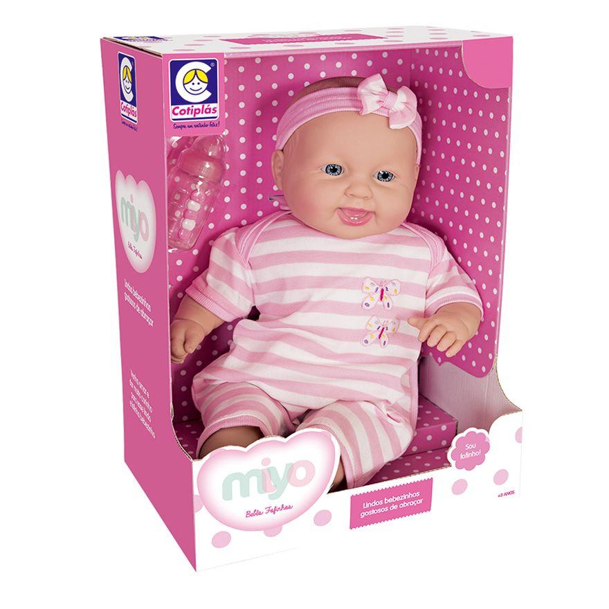 Boneca-Bebe---Miyo---Menina---Cotiplas