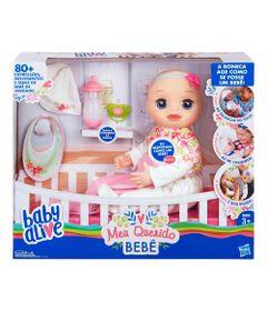 Boneca---Baby-Alive---Meu-Querido-Bebe---E2352---Hasbro