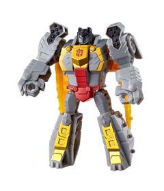 Figura-Transformers---Cyberverse-Scout---Grimlock---Hasbro