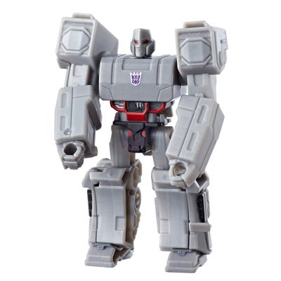 Figura-Transformers---Cyberverse-Scout---Megatron---Hasbro