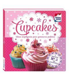 Livro-Infantil---Cupcakes---Happy-Books