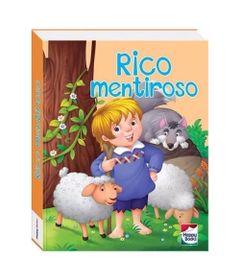 Livro-Infantil---Happy-pop-ups---Rico-Mentiroso---Happy-Books