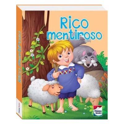 Livro-Infantil---Happy-pop-ups---Rico-Mentiroso---Happy-Books