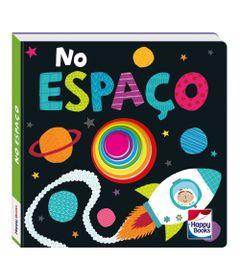 Livro-Infantil---Janelinhas-Brilhantes---No-Espaco---Happy-Books
