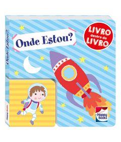 Livro-Infantil---Livro-Dentro-do-Livro---Onde-Estou---Happy-Books