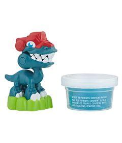 Mini-Figura---Playskool-Heroes---Chomp-Squad---Blazeasaurus---Hasbro