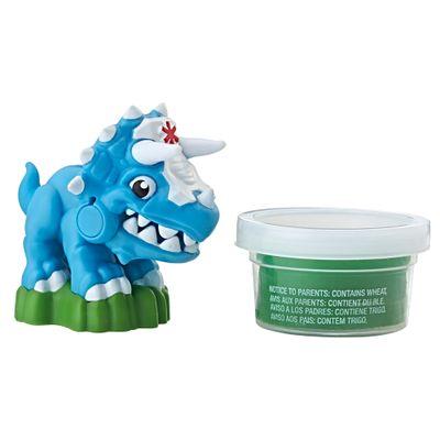 Mini-Figura---Playskool-Heroes---Chomp-Squad---Doc-Tops---Hasbro