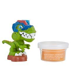 Mini-Figura---Playskool-Heroes---Chomp-Squad---Troopersaurus---Hasbro