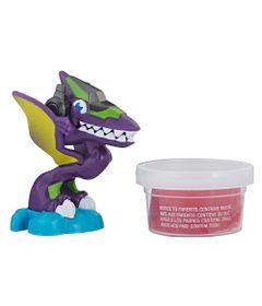 Mini-Figura---Playskool-Heroes---Chomp-Squad---Wingtip---Hasbro