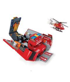 Playset-e-Mini-Veiculos---Caminhao-com-Acessorios---Fast-Lane